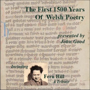 an analysis of the poem fern hill by dylan thomas